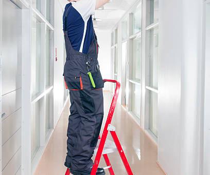 Caretaker - Boston Primary School, Lincolnshire -  £10.00 - £11.00 per hour, negotiable