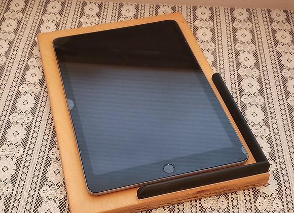 Tablet EMF Harmonizer Tray