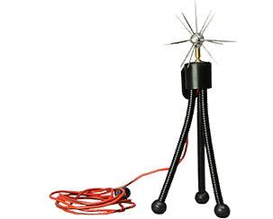 Image 2 Sputnik 2.jpg