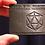 Thumbnail: Pocket EMF Harmonizer