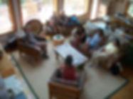 Group Enjoying.JPG