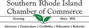 High Res Chamber Logo.jpg