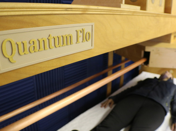 QuantumFlo2.jpg