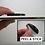 Thumbnail: Cell Phone EMF Harmonizer
