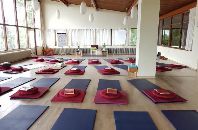 yoga zaal.jpg