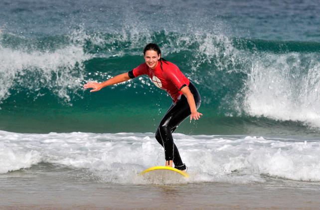 protes-surf-fuerteventura-4.jpg