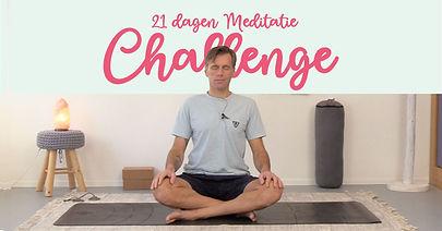 visual-meditatie.jpg