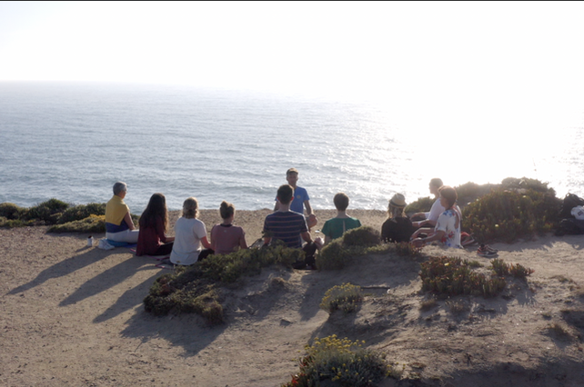 portugal meditatie.png