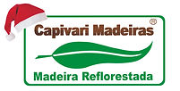 Logo_Capivari_Natal.jpg