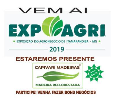 Expoagri 2019