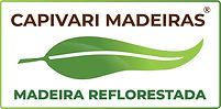 Logo_Capivari.jpg