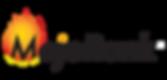 Mojo300dpi-Logo-trans.png