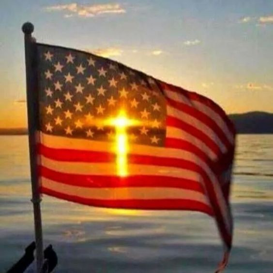 Celebrating American Independence as a Citizen of God's Kingdom