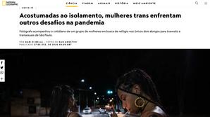 Natgeo Brasil
