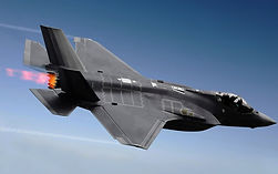 F-35-with-engine-flaming.jpg