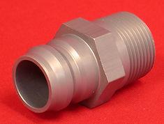 V1022-016A00 V1022-016C00