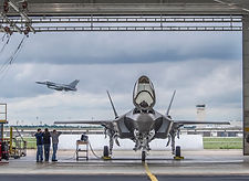 an-f-35a-sits-in-a-station-on-the-flight