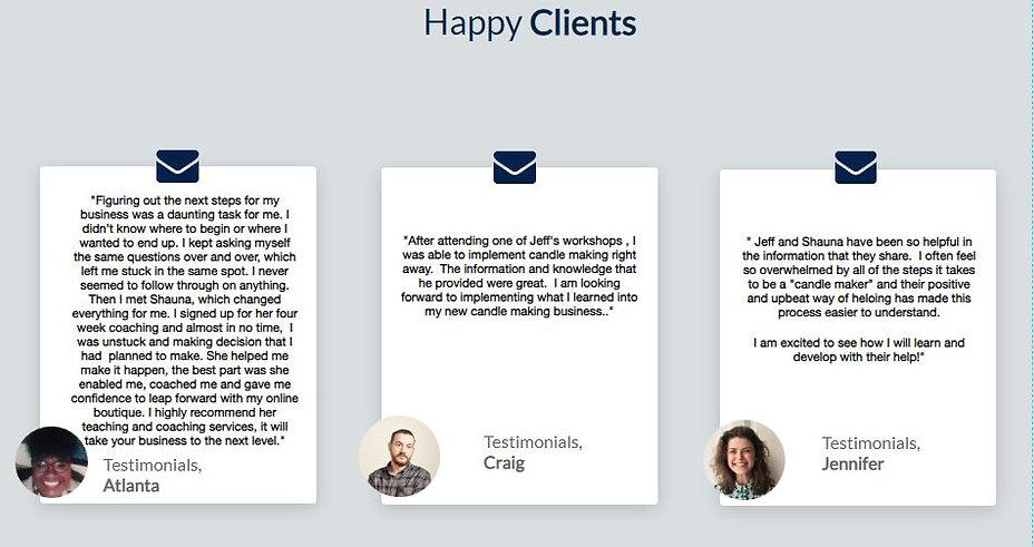 happy clients.JPG