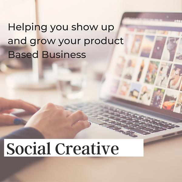Social Creative Image.png