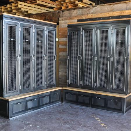 lockers7.jpg