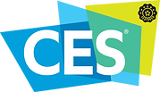 CES-Logo_featured.png