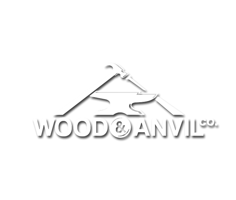 wood&anvil co one color ws.png