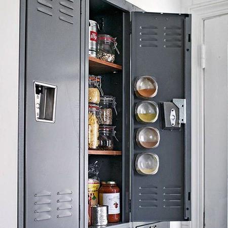 locker 12.jpg
