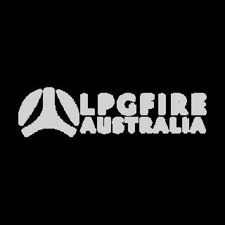 LPG Fire - Australia & New Zealand