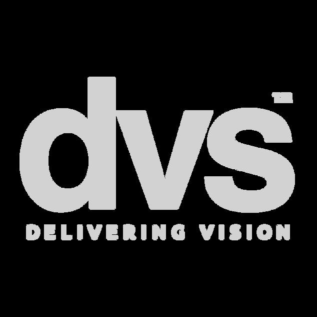 DVS - United Kingdom