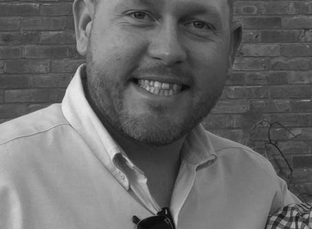 Ciqurix Team Q&A with Sales Manager Steve Wesley