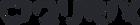 Ciqurix™_Logo_Large_-_Black.png
