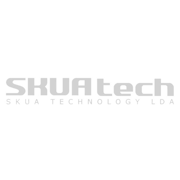 Skuatech - Portugal