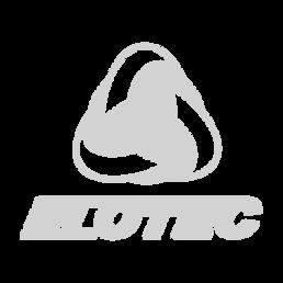 Elotec - Scandinavia