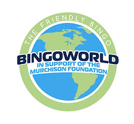Bingo World Charlottetown
