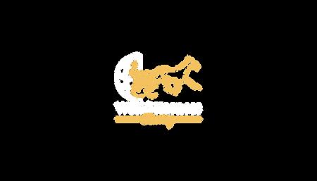 55048_WorldHarness Racing logo_JK_02.png