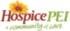 HospicePEI-SMALL.jpg