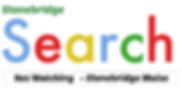 google-com-redesign-black-navigation-bar