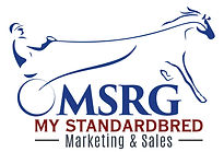 My_Standardbred_Racing_Group_Logo01 (1)