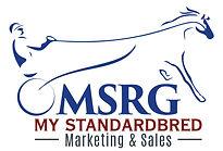 My_Standardbred_Racing_Group_Logo01 (1)