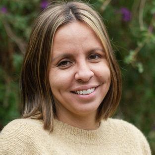 Natalie Zajac