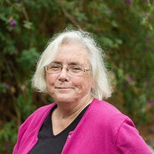 Eileen Lucas