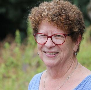 Myrna Kidd