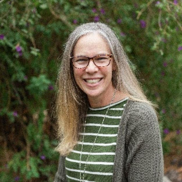 Laura Brugman