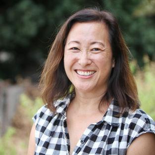 Ellen Chew