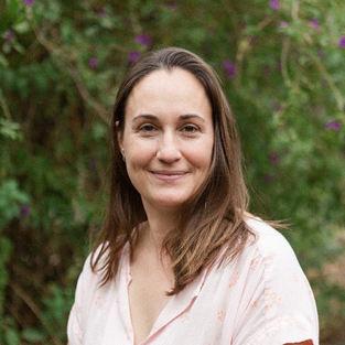 Margaret Fortmeier