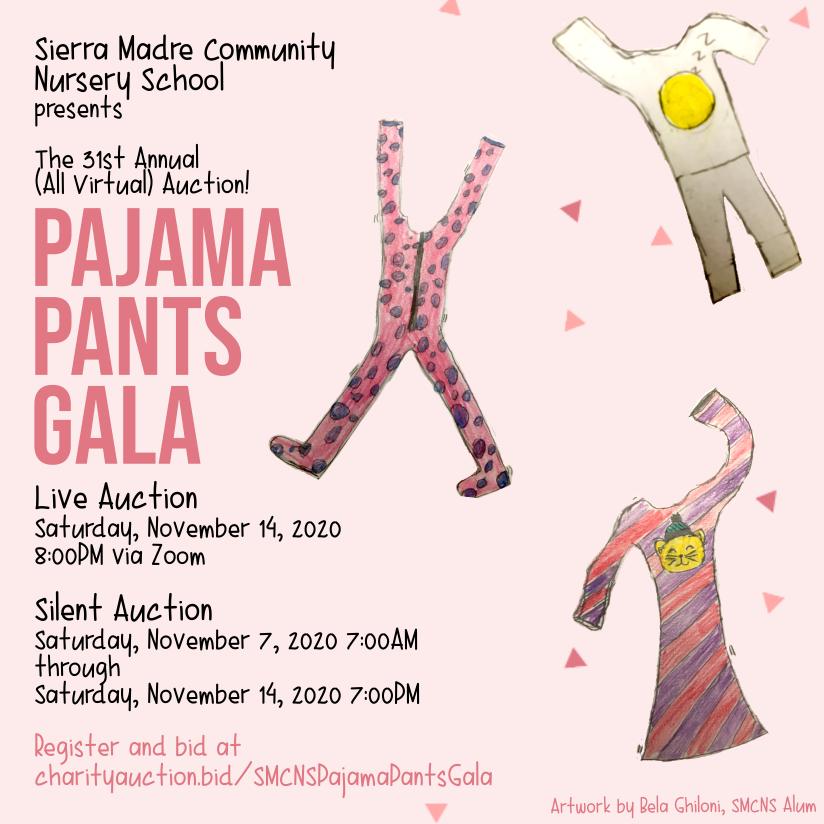 PajamaPantsGalaInvitation (1).png
