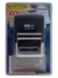 samonabornyj shtamp colop printer 55.jpg