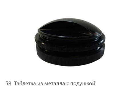 pechat' ruchnaya.jpg