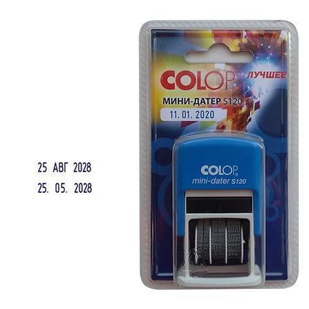 mini dater s120.jpg
