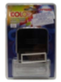 samonabornyj shtamp colop printer c40.jp